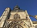 Beauvais - mars 2015 (2).JPG