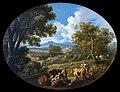 Beaux-Arts de Carcassonne - Paysage - Andrea Locatelli 48.5x64 Joconde04400002878.jpg