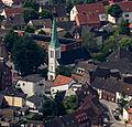 Beckum, Christuskirche -- 2014 -- 8707 -- Ausschnitt.jpg
