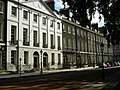 Bedford Square, Bloomsbury - geograph.org.uk - 223340.jpg