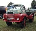 Bedford truck (15471303871).jpg