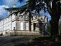 Beechwood House, Newport - geograph.org.uk - 1726685.jpg