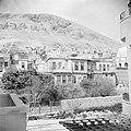 Beeld in de stad Damascus, Bestanddeelnr 255-5809.jpg