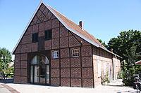 Beelen Haus Heuer.jpg