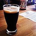 Beer tasting in Sonoma (6172872747).jpg