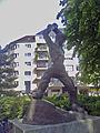 Befreiung Werdplatz ZH.jpg