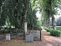 Begraafplaats Hattem (31158402061).jpg