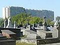 Begraafplaats Paster Pype, Oostende.jpg