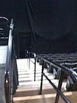Behind the Stage (2829542124).jpg