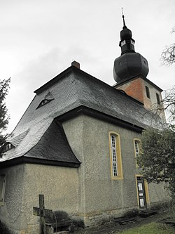 Beichlingen Kirche 2.JPG