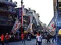 Beigang Beigang Chaotian Temple Tempelfest 05.jpg