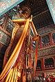 Beijing-Lamakloster Yonghe-98-Halle des unendlichen Gluecks-gje.jpg