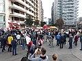 Beirut protests 1 December 2019 17.jpg