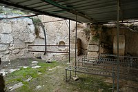Beit-Sahour-Shepherds-Catholic-100.jpg