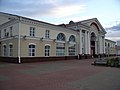 Belarus-Polatsk-Railway Station-3.jpg