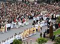 Belarus Eucharistic Procession.jpg
