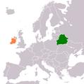 Belarus Ireland Locator.png