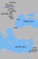 Belevav Yamim Map.png