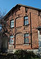 Belgium buildings of Lysychansk(DonSoda)38.jpg