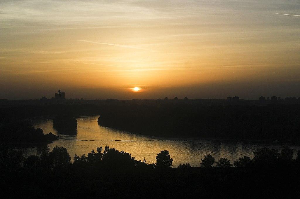 Belgrade Serbie O (137555687).jpeg