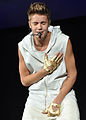 Believe Tour 131273472345791257245, 2012.jpg