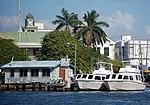 Belize City Harbor.jpg