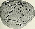 Bell telephone magazine (1922) (14569685228).jpg