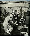 Bell telephone magazine (1922) (14569700520).jpg