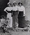 Bella Burge NPG 1910.jpg