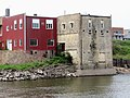 Bellevue, Iowa from the Mississippi River 04.jpg
