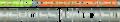 Ben 10 & Generator Rex — Heroes United text.png