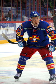 Ben Eaves Jokerit.jpg