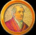 Benedictus VIII.png