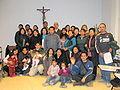 Benimamet - Convento de las Hermanas Reparadoras - Primer Curso de Valenciano.jpg