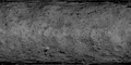 Bennu global mosaic reduced size.png