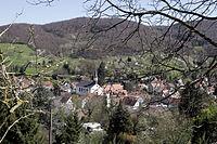 Bensheim Gronau 01.jpg