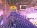 Benteler Arena innen.jpg