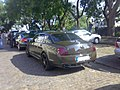 Bentley Flying Spur Mansory.jpg
