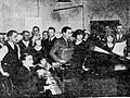 Benwood Company radio studio -10February1922.jpg