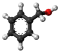 Benzyl-alcohol-3D-balls.png