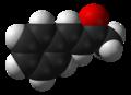 Benzylideneacetone-3D-vdW.png