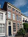 Bergen op Zoom 2010 06- 080.JPG