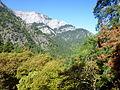 Berglandschaft, Thassos.JPG