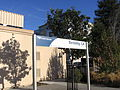 Berkeley Station 2792 06.JPG