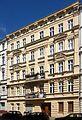 Berlin, Kreuzberg, Willibald-Alexis-Strasse 12, Mietshaus.jpg