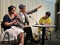 Berlin, Poesiefestival 2014 05.JPG
