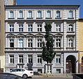 Berlin, Schoeneberg, Leberstrasse 13, Mietshaus.jpg