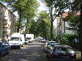 Berlin-Mariendorf Königstraße.jpg