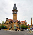 Berlin - Kulturbrauerei.jpg