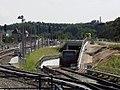 Berlin - Ostkreuz - geo.hlipp.de - 26887.jpg